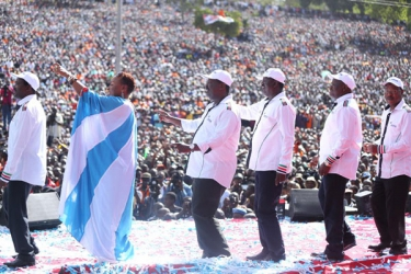 NASA team must avoid the silly blunders that floored CORD