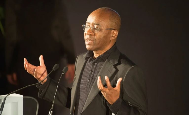 Netflix adds Zimbabwe Billionaire Strive Masiyiwa to its board