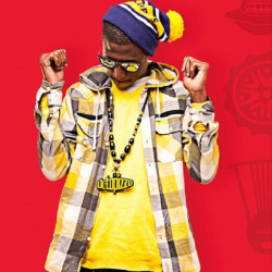 Octopizzo disses Khaligraph after his 'I am King' release