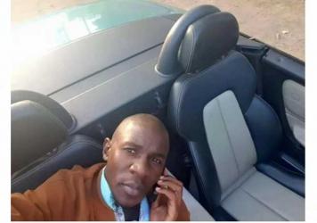Potential Babu Owino succesor dies in car crash