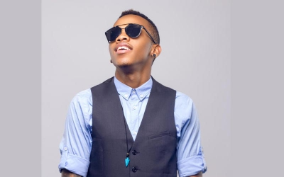 Pray for me – Nigerian singer Tekno urges as he is flown abroad for treatment