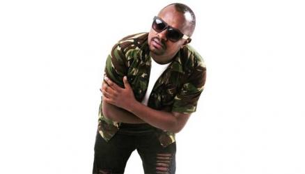 P-Unit's Gabu vows to kill his mother's assailants