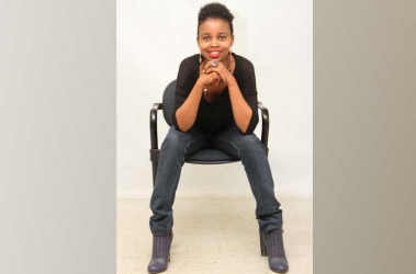 Why JB and I broke up: Radio queen Tina Kagia opens up on her break-up with the comedian