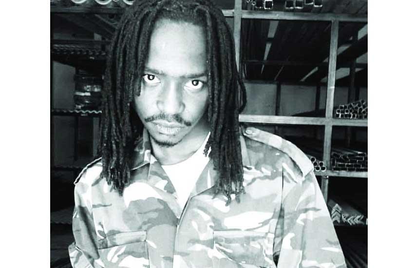 Artistes mourn sudden death of veteran music producer