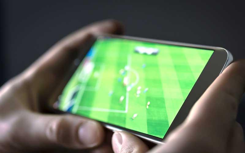 Safaricom, Jamii Telecom ordered to disable pirated football sites