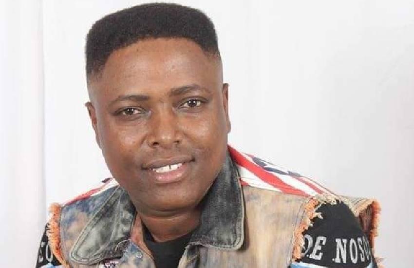 Samidoh, Gatutura mourn death of singer Muriithi John Walker