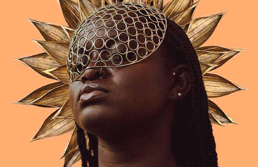 Beyoncé gives nod to Kenyan jeweller, Victoria Kimani alleges her work was stolen