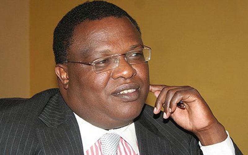 Sportpesa billionaires in vicious court battle