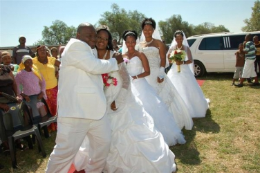 Stop being selfish: Why women in Central Kenya are being urged to embrace polygamy