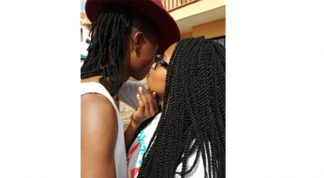 The unholy union of gospel dates: Gospel artists dating and living together with prayer partners