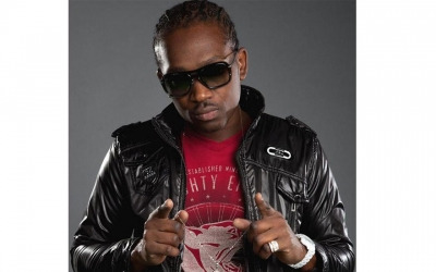 This Signal is busy: Jamaican dancehall artiste opens up on why he went to prison for six months