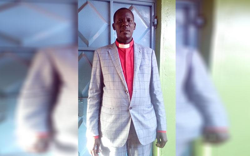 Confessions: Man of God forced men to smoke bangi