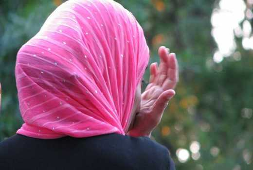 How Mombasa 'virgins' are using goat blood to hide mileage