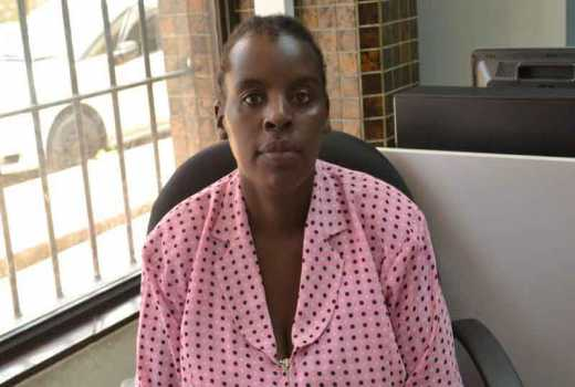 I am yet to be paid for my 'Uhuru Tano Tena' song - Kilifi musician