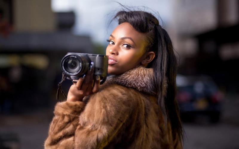 I failed terribly in Nyandarua - Miss World Kenya