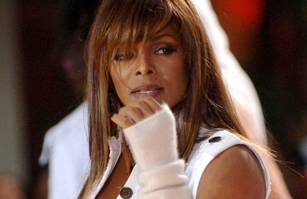 Janet Jackson opens up on her struggles to find happiness, becoming a mother