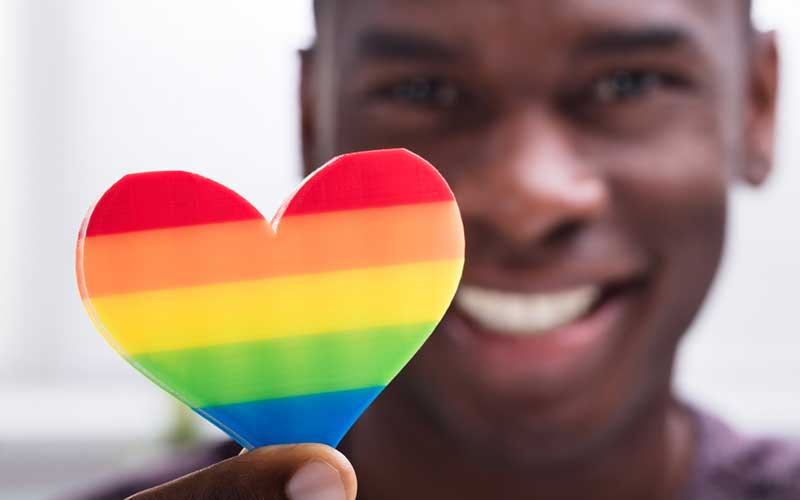 Kenyan pastors should love gays, not hate them
