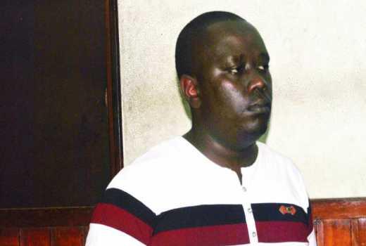 Kumbe ni under 18: Nairobi lecturer denies wifing student for 10 days
