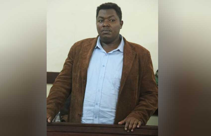 'Man of God' charged with conning hardware out of Sh15 million goods