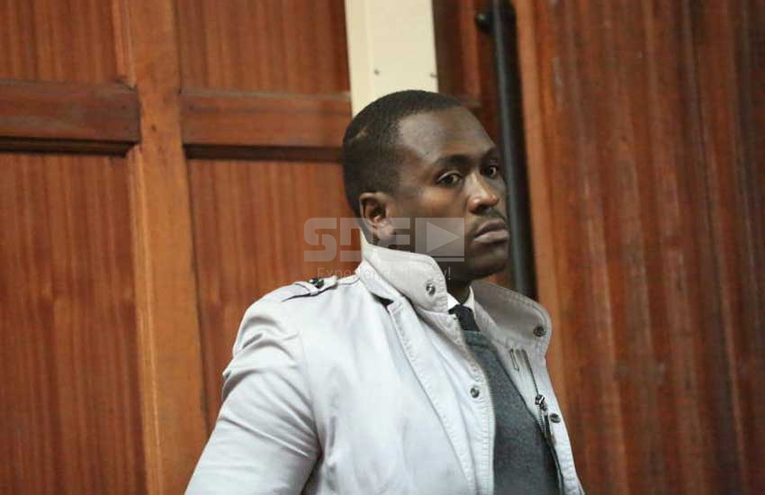 Manager hacks Family Bank, steals Sh1.5 million from customer