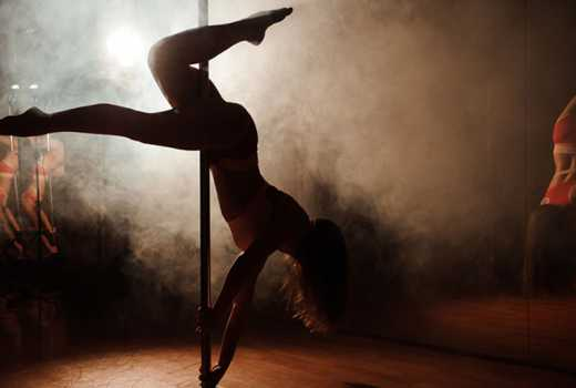 Nairobi strippers move to Nyeri Town