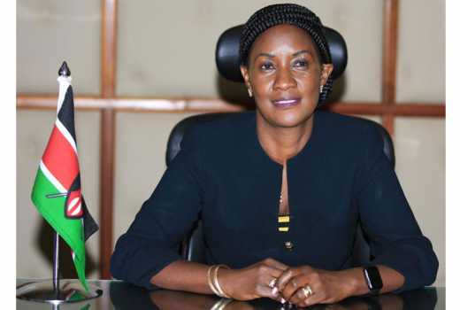 Njaanuary gets unfairer: Teachers will not get their full January pay