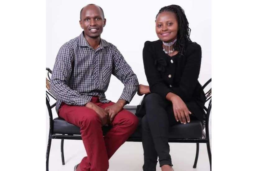 Real reason why pastor called off Sh1 million Nakuru wedding