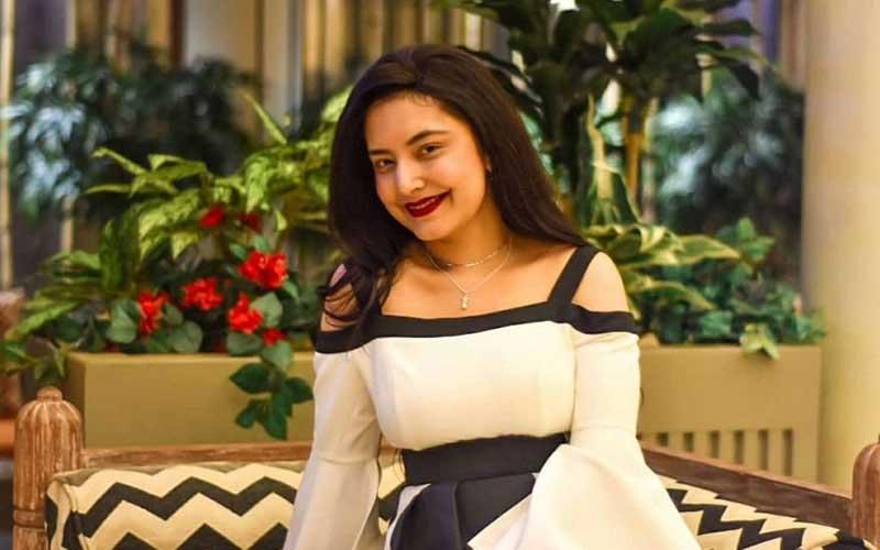 RIP: K24 journalist Anjlee Gadhvi dead