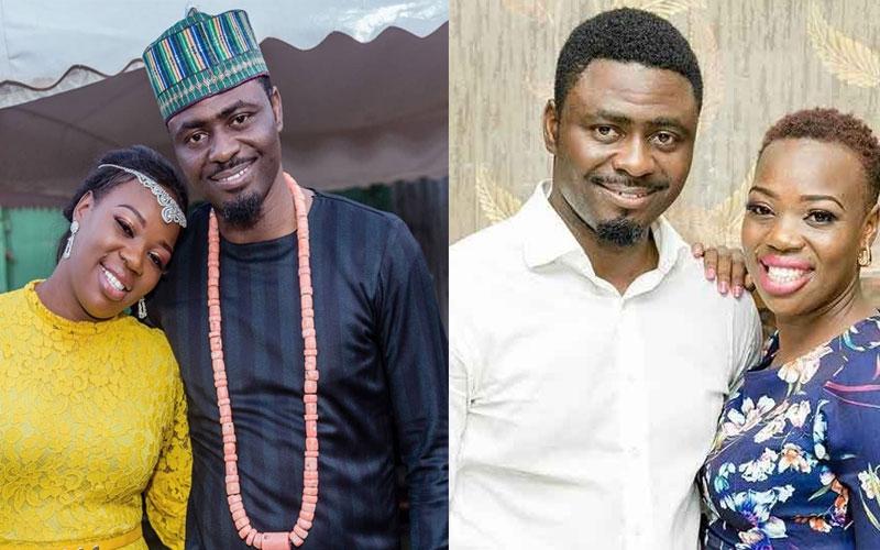 Ruth Matete set to wed her Nigerian boyfriend