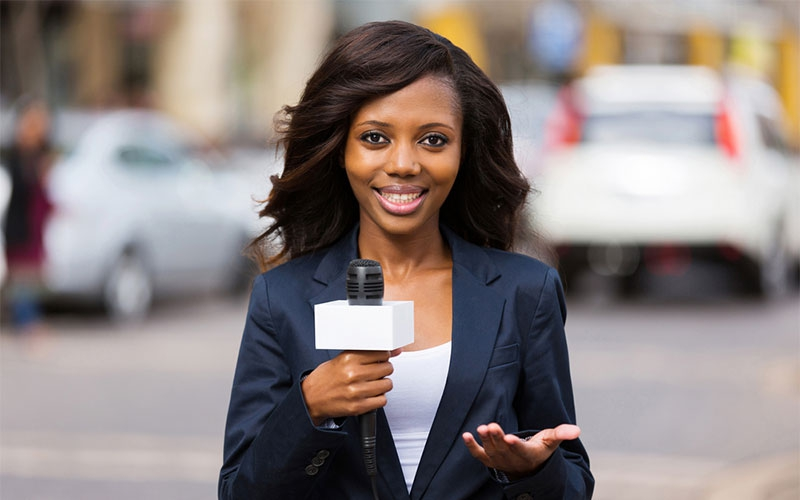 Seven reasons why Kenyan politicians are obsessed with TV girls