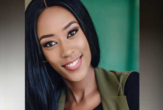 Sexual assault, defaulted payments: Former Miss World Kenya exposes rot in modelling industry