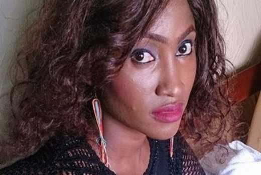 Get your husband a sex doll- Controversial blogger Seyi Hunter