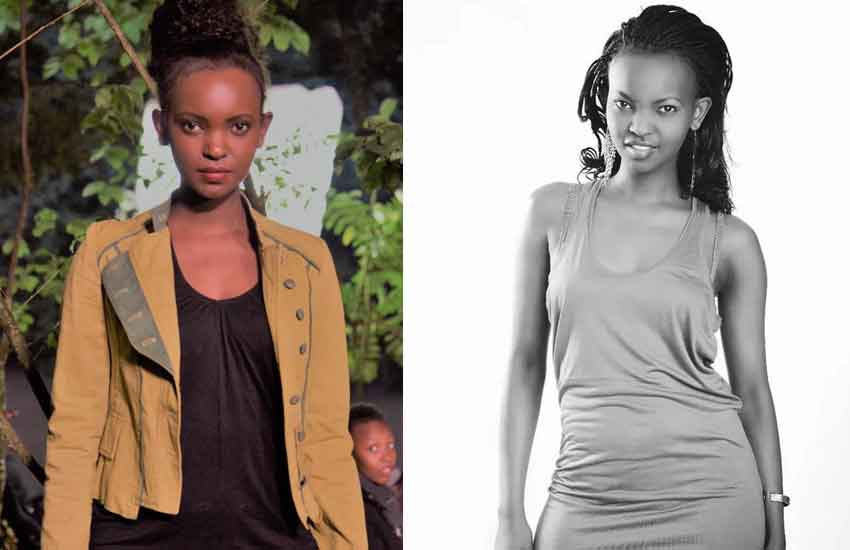 Shedding off 'Shish' fame was difficult - Former Tahidi High actress reveals
