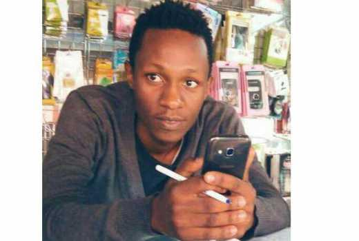 Student misses surgery and dies at Kenyatta National Hospital