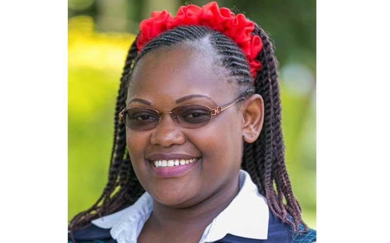 Ten boys were forced into early marriage in 2018 - Childline Kenya