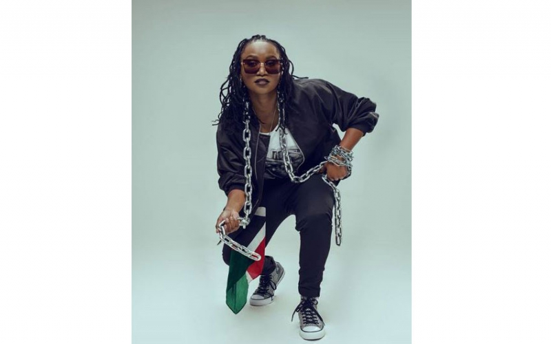 Ukoo Flani, Fena Gitu set to launch albums