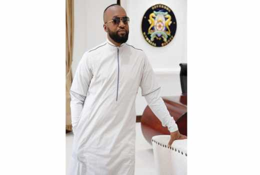 Watch out Kalonzo, Mudavadi, I am in for 2022- Governor Joho