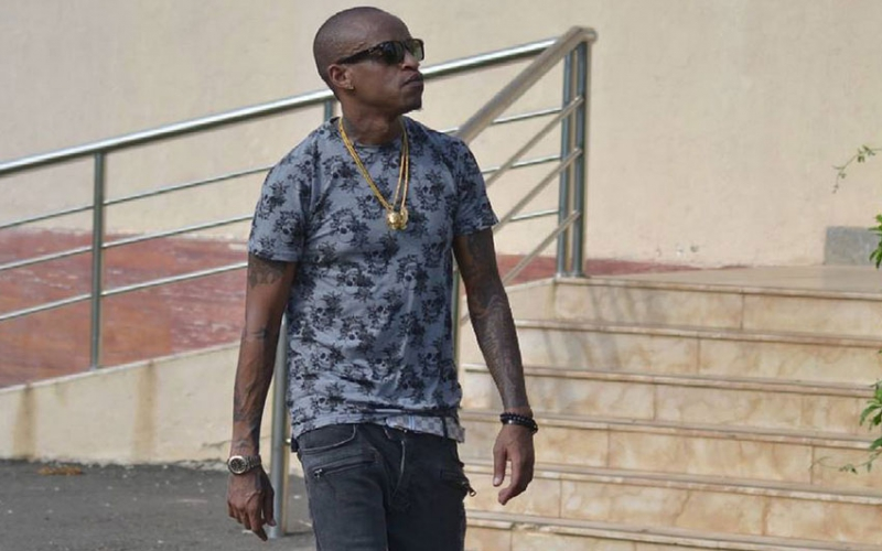 Why I want to serve the people of Kibra – CMB Prezzo speaks