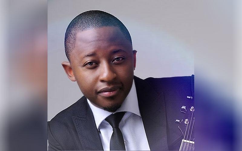 Zambian gospel star set for Kenya tour