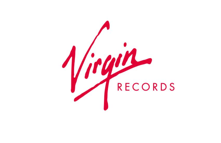 Virgin record label revived as Universal looks to boost indie scene