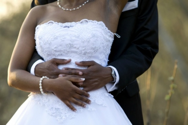 Why Meru women make the best wives and come with a 20 year guarantee