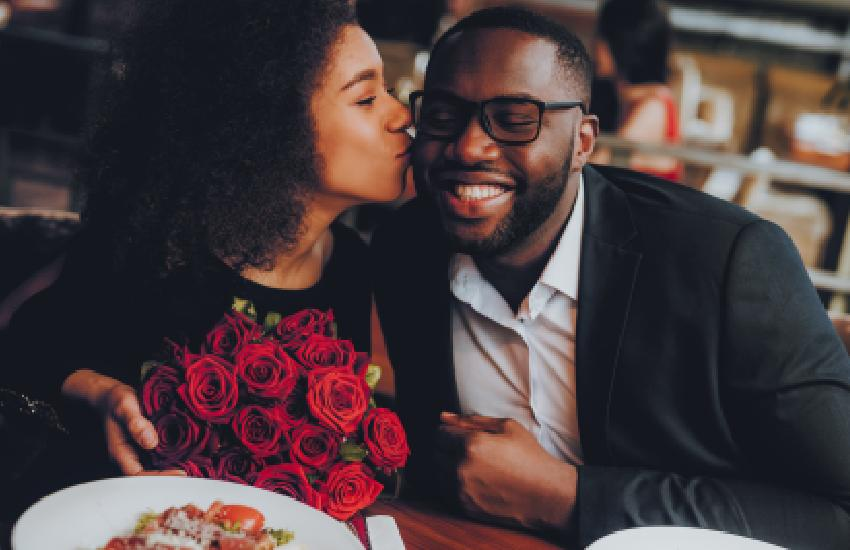 Why you should never date a man in his 30s  - relationship expert
