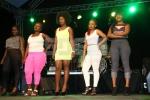 Nairobian Miss Bum Bum contest- Nakuru