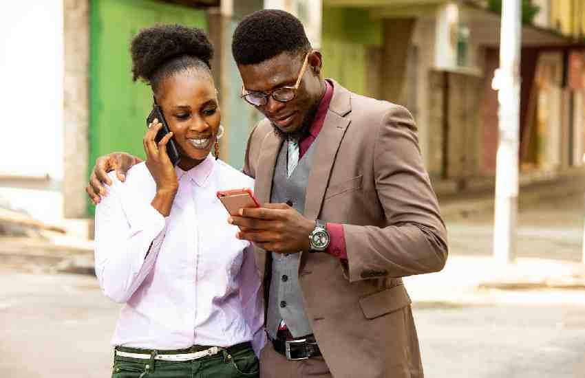 16 rules Kenyan men should live by as 'Njaanuary' draws near