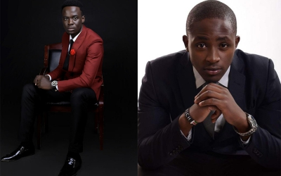 24 and 21 years old: Meet Kenya's youngest CEOs