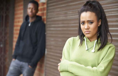 Why dating a campus girl today is a full-time job
