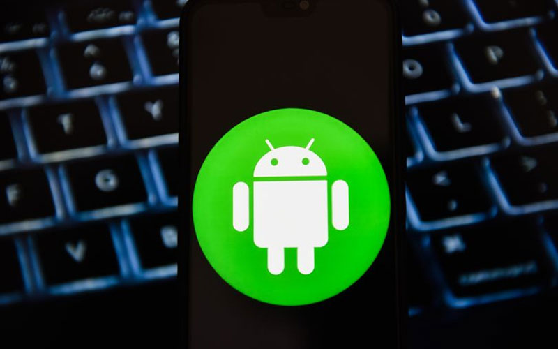 Android warning: 400 vulnerabilities discovered that could let hackers spy on you