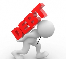 Any Kenyan born today will repay loans until they are 36 years old as govt borrows Sh95 billion in four months