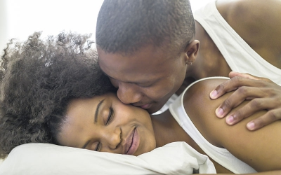 Bedroom wars: What women expect and what Kenyan men do