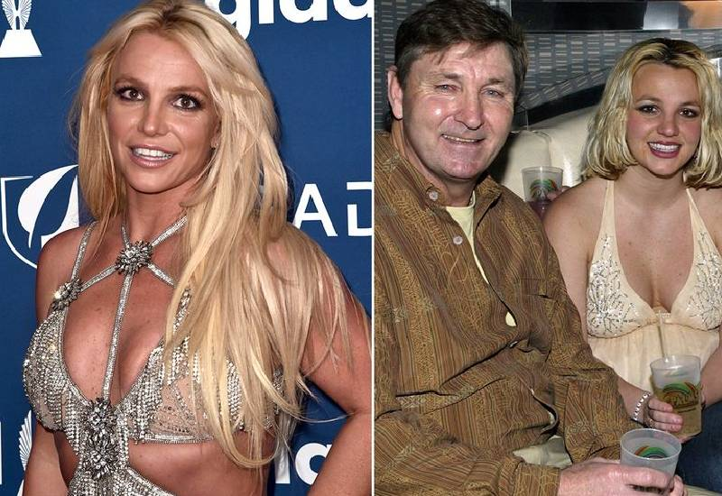 Britney Spears' conservatorship - What rules is the singer expected to follow?